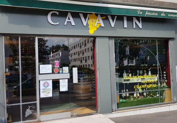 https://cavavin.co/sites/default/files/styles/galerie_magasin/public/magasin/20210603_175426.jpg?itok=pwG-90W1