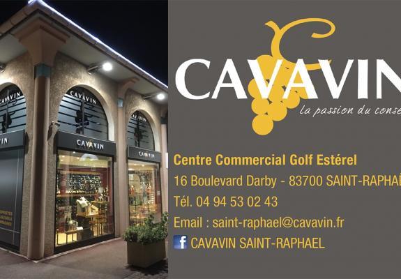 https://cavavin.co/sites/default/files/styles/galerie_magasin/public/magasin/CAVAVIN2.jpg?itok=ye0ODJ24