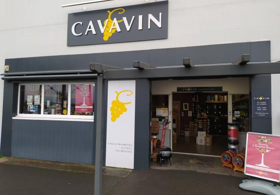 https://cavavin.co/sites/default/files/styles/galerie_magasin/public/magasin/Cavavin%20Flers.jpg?itok=ye_gc3_Q