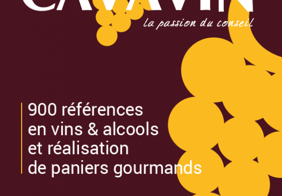 https://cavavin.co/sites/default/files/styles/galerie_magasin/public/magasin/FLYER%20CAVAVIN%20VERSO.png?itok=LSmCxnpj