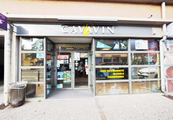 https://cavavin.co/sites/default/files/styles/galerie_magasin/public/magasin/Face%20Cave%201%C2%B2.JPG?itok=PYNGtcoM