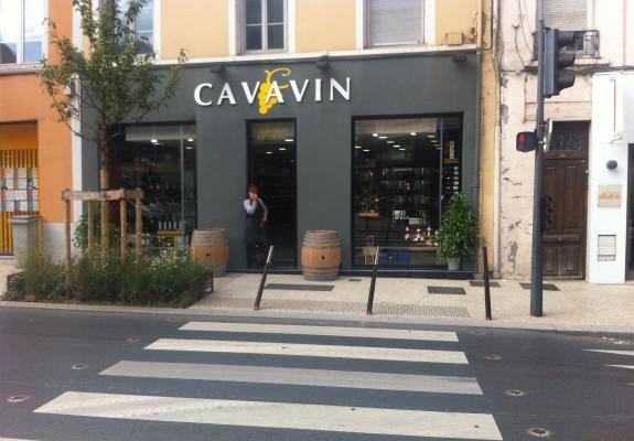 https://cavavin.co/sites/default/files/styles/galerie_magasin/public/magasin/IMG_0885.JPG?itok=7UsyQypN