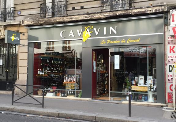 https://cavavin.co/sites/default/files/styles/galerie_magasin/public/magasin/IMG_1798.JPG?itok=GZpt33w2