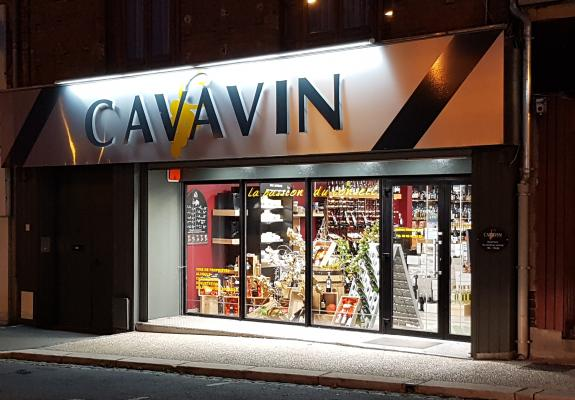 https://cavavin.co/sites/default/files/styles/galerie_magasin/public/magasin/Magasin2_0.jpg?itok=HtvKa1Bl
