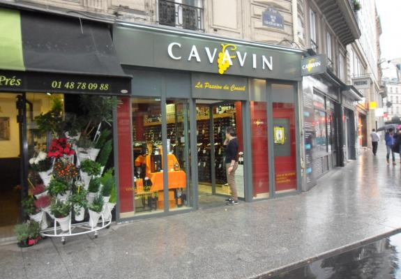 https://cavavin.co/sites/default/files/styles/galerie_magasin/public/magasin/SAM_1594.JPG?itok=BTxW6Lnt