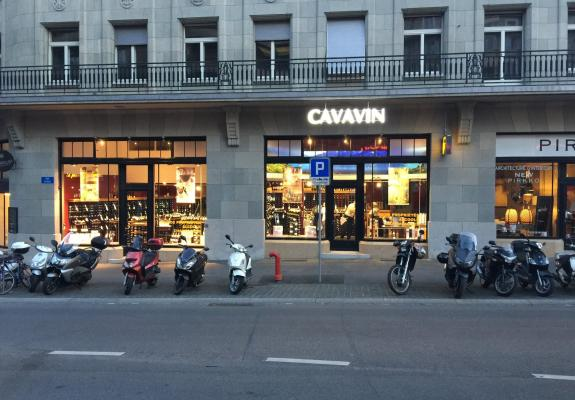 https://cavavin.co/sites/default/files/styles/galerie_magasin/public/magasin/cavavin%20lausanne.jpg?itok=OOBKV6aN