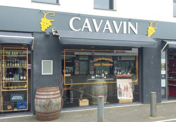 https://cavavin.co/sites/default/files/styles/galerie_magasin/public/magasin/cavavin-domloup%2C3QjN%2CwADO%2CwADO.jpg?itok=CyVahZI8