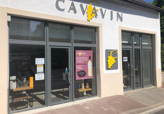 https://cavavin.co/sites/default/files/styles/galerie_magasin/public/magasin/devanture.jpg?itok=E-ygvijQ