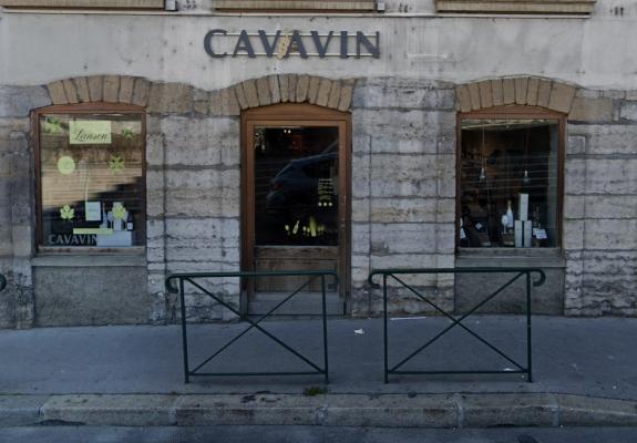 https://cavavin.co/sites/default/files/styles/galerie_magasin/public/magasin/devanture.png?itok=yKJXVaNe