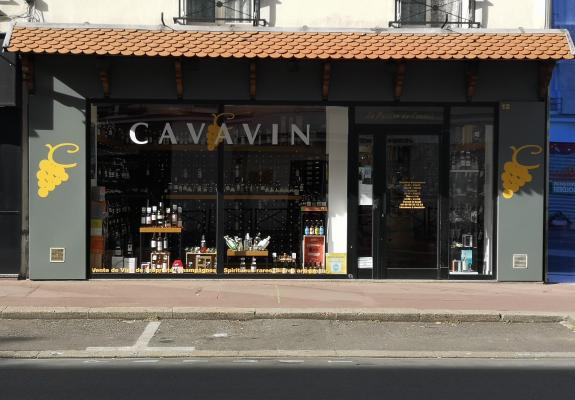 https://cavavin.co/sites/default/files/styles/galerie_magasin/public/magasin/devanture_1.jpg?itok=yFVLTmd6