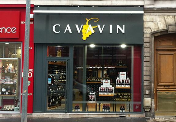 https://cavavin.co/sites/default/files/styles/galerie_magasin/public/magasin/vitrine-asnieres-BD.jpg?itok=g9AXCOqx